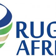Rugby: South Africa Crowned Champions, Kenya Book Spots At The Tokyo 2020 Olympics