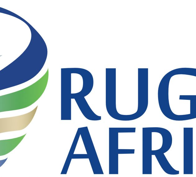 Burkina Faso beat Cameroon, Qualify For Next Round Of Rugby World Cup Qualifiers In Rugby Africa Cup Pool D Tournament