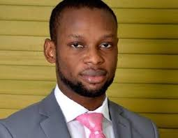 Group Condemns Planned Arrest Of Investigative Journalist