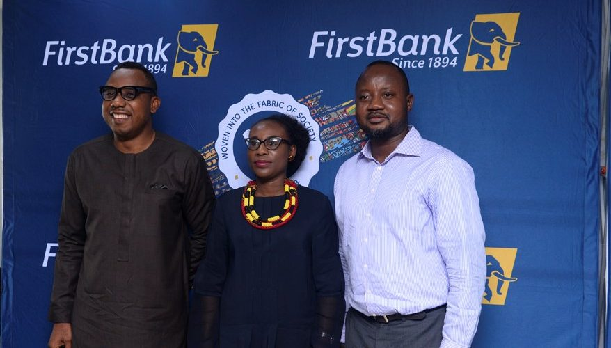 Firstbank Partners With CFA Society Nigeria To Host 2019 Ethics Challenge Competition