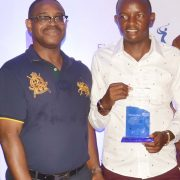 FirstBank Lagos Amateur Open Golf Championship Achieves Global Acclaim, Listed In The WAGR