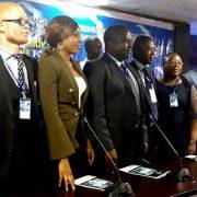 WES 2019: WorldStage Boss Advocates Innovation Hubs Across Nigeria To Rehabilitate Yahoo-yahoo Boys