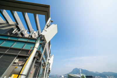 CMHK – Hong Kong's First Mobile Network Operator to Accomplish 5G Standalone Network Trial