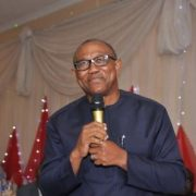 Nigeria Needs Wealth Creators As Leaders – Obi