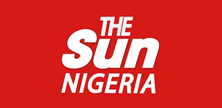 EFCC VISIT TO THE SUN OFFICE WITH ARMED POLICEMEN: OUR STAND
