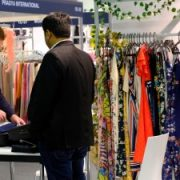 ASIA APPAREL EXPO Returns to Berlin in February 2020