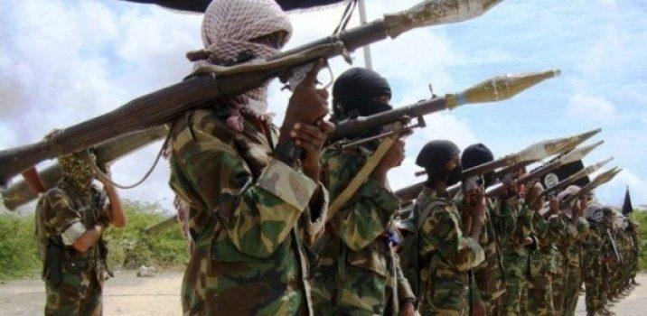 Boko Haram abducts Christian Association Leader