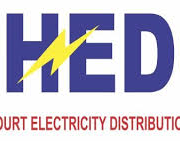 Bayelsa Outage:  Ijaw Youths Vacate PHEDC Offices As Firm Pledges To Restore Power