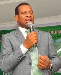 Bayelsa Health Insurance Scheme Targets Universal Health Coverage By 2030, Says Executive Secretary