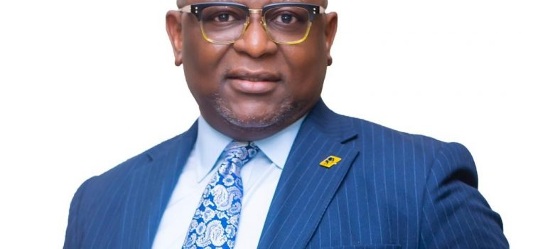'Doing Well Is Doing Good' – Says First Bank CEO, Adedutan