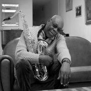 Afro-Jazz Legend, Manu Dibango Dies From Coronavirus