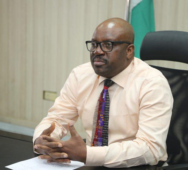 COVID-19: NDDC To Intervene To Save Niger Deltans