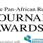 Winners Emerge At 2020 Pan African Re/Insurance Journalism Awards