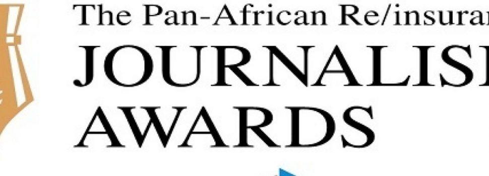 Winners Emerge At 2020 Pan African Re/Insurance Journalism Awards