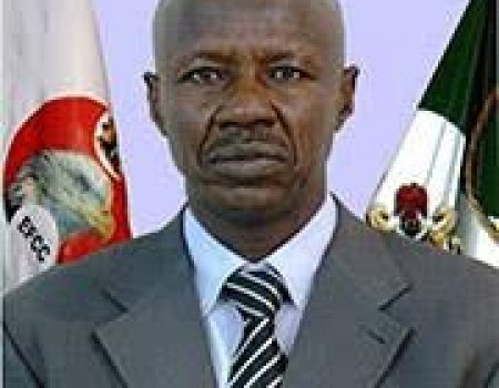 Vehicles Recovered By EFCC Auctioned To Presidential Villa, Ministries – Magu
