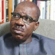 Apc congratulates Obaseki On Re-election As Edo Governor