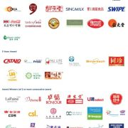 "93 Local Companies Recognised at The 9th ""Consumer Caring Scheme"" and Emerged Stronger"