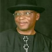 APC Vows To Provide Credible Opposition In Future Elections
