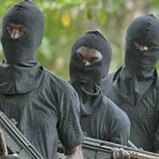 13 Members Of One Family Among 14 Killed By Gunmen In Nigeria's Kogi