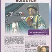 In Umahi, Ebonyi Has Reasons To Felicitate