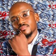 Fulani Terrorist Herdsmen kill Music Star, Joel Amadi's father