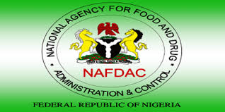 Approval For Listing Status By National Agency For Food And Drug Administration And Control (NAFDAC)