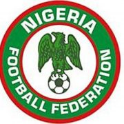 NFF Appoints Danjuma, Bosso, Olowookere To Head Coaching Crews Of National Teams