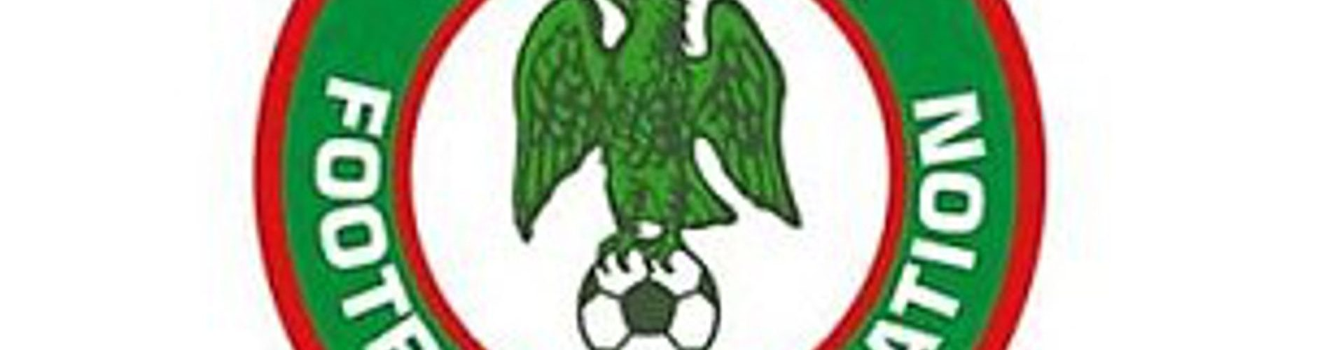NFF Set To Support League Clubs For Next Season's Campaign