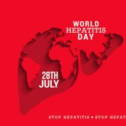 World Hepatitis Day 2020 – Find The Missing Millions