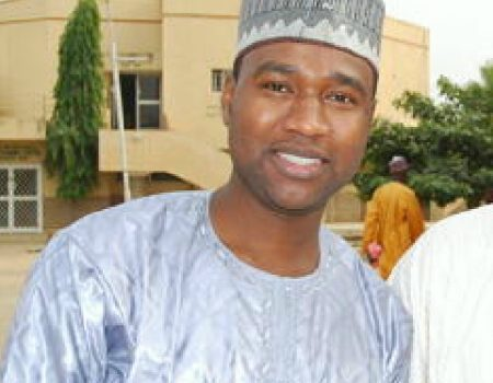 Rights Group Condemns Continued Detention Of Nigerian Humanist, Bala Mubarak
