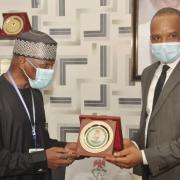 NIMASA, Nigeria Customs To Check Temporary Import Permit Abuse