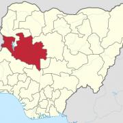 Seven Women Die In Sallah Day Tragedy In Nigeria's Niger State