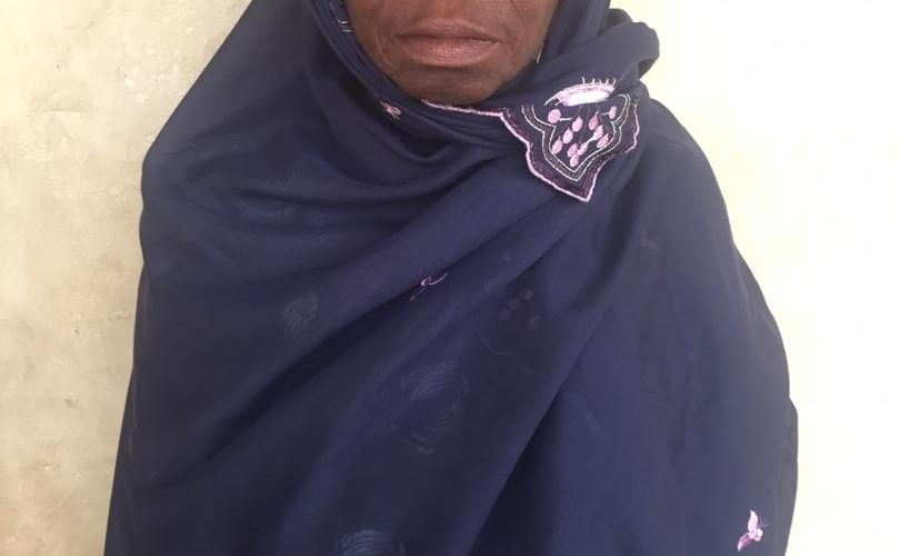COVID-19: How LASEPA Official Connived With A Pastor, Others To Take  Over Residential Building Of A 73 Year Old Widow In Lagos—Save Lagos  Group
