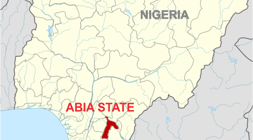 Equity in Abia Will Foster Peace and Unity