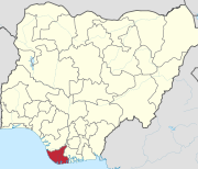 Bayelsa Rural Community Seeks Government's Intervention On Land Acquisition For Food Security