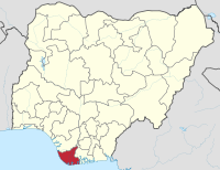 Bilabiri Community In Bayelsa Writes Deputy Gov On Recall Of Rep On Cluster Development Board