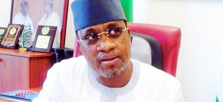 2023: Crooks Within APC Want To Install Serving Gov As Buhari's Successor ― Senator Marafa Alleges