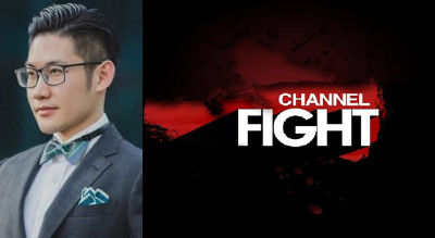 REBEL Fighting Championship Makes Significant Progress with New Hire and Distribution Deal
