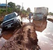 Izunwanne Tasks South East Governors To Carry Out Emergency Repair Of Region's Roads