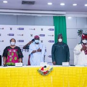 First Bank Partners LSETF To Offer Funding At Attractive Interest Rate To Low-Private Schools In Lagos