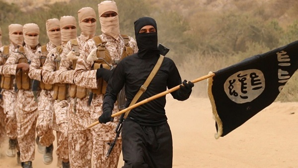 Eastern Libyan Forces Say They Killed Islamic State Leader