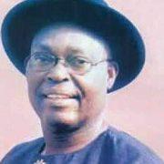 Nigeria Lost A Great Son In Okoko's Death – Peterside