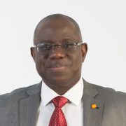 Be Creative, Collaborate To Benefit From Local Content Opportunities, SHELL MD Urges Nigerian Companies
