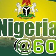 Blame Game: Buhari Alleges Obasanjo, Yar'Adua, Jonathan Destroyed Nigeria