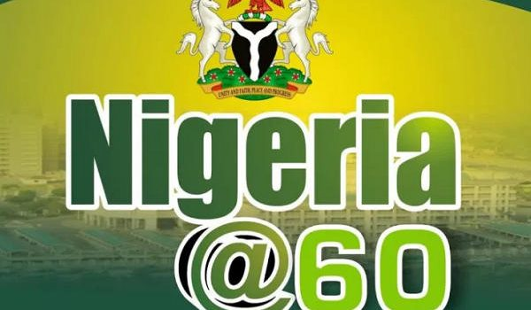 Nigeria At 60: The Independent Nation With No Independent Cancer Care