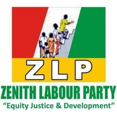 Hon. Casmir  Nnadi Emerges ZLP Candidate For Isi-Uzo Constituency Bye-election