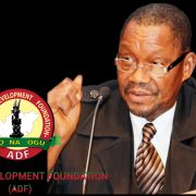 Lopsided Court Of Appeal Appointments: ADF Petitions Buhari, National Judicial Council
