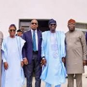 South-West Govs, Traditional Rulers Seek Review Of Constitutional Conferences' Reports