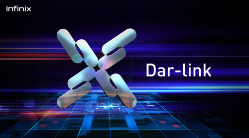 Infinix Dar-link AI Optimization Engine Released – A Flagship Gaming Experience at Your Fingertips