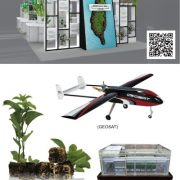 2020 HORTI ASIA Opts for Virtual Exhibition for the First Time; Taiwan's Eye-opening Innovative Agricultural Technologies Take Center Stage